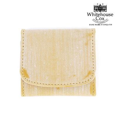 素晴らしい品質 WHITEHOUSE COX : 【ホワイトハウスコックス Whiteho... : バッグ・雑貨, 笹かまぼこの佐々直:85e11acb --- dotnet-komponenten.de