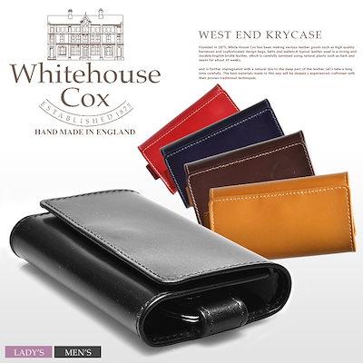 【国内即発送】 WHITEHOUSE COX : WHITE HOUSE COX ホワイト... : バッグ・雑貨, 人気新品:926ac9e6 --- skoda-tmn.ru