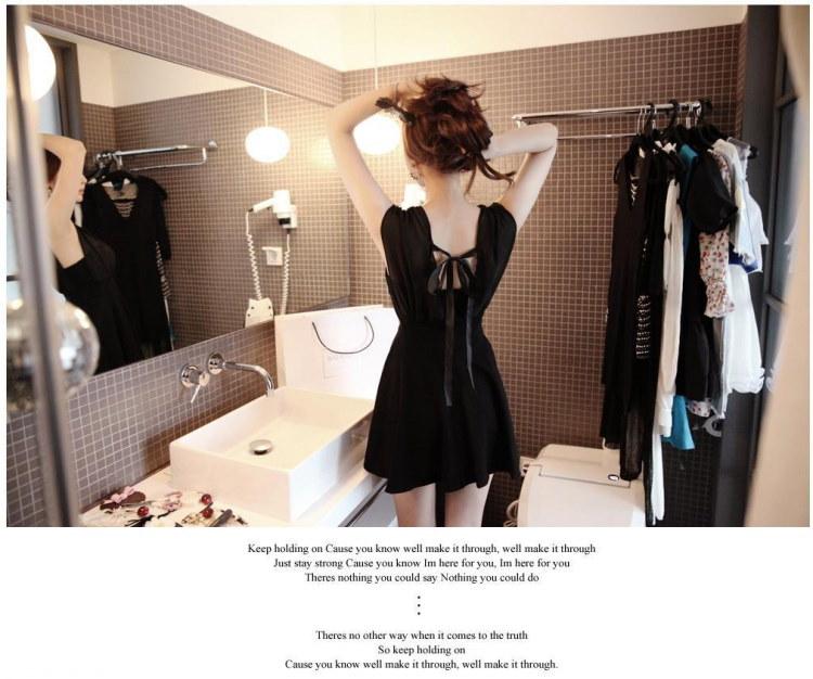 欧米日韓 ファッション ナイトクラブドレス クラブ セクシー OL 気質 ワンピース ワンピ 袖なし ワンピース レディーストップス スカート ノースリーブ ドレス