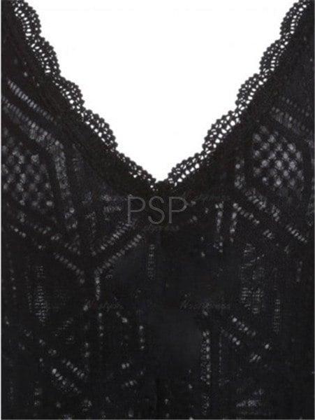 新しい女性ファッションセクシーなロングスリーブ女性のTシャツニットトップスプルオーバーレースVネックスリムレディーストップス