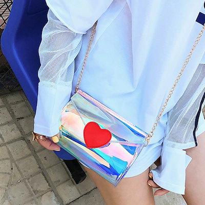【韓国ファッション】bag カバン 韓国 カバン 韓国 バッグ バッグ バック カバン 韓国 韓国 バック サークルバッグ かばん レディース チェーンバッグ