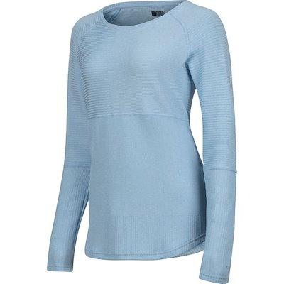 マーモット レディース シャツ トップス Womens Cassidy LS Shirt