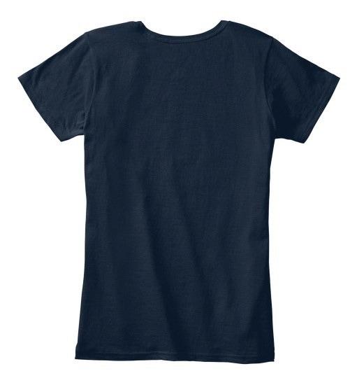 Cheryl If You Were Cheryl.. Women s Premium Tee T-Shirt