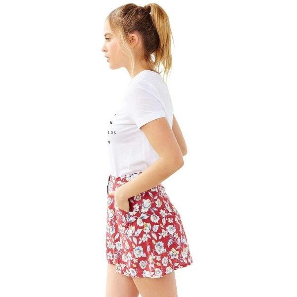 妖精と新しいファッションスタイルの遊びユニコーンの文字を印刷レディースティーセクシーなTシャツ