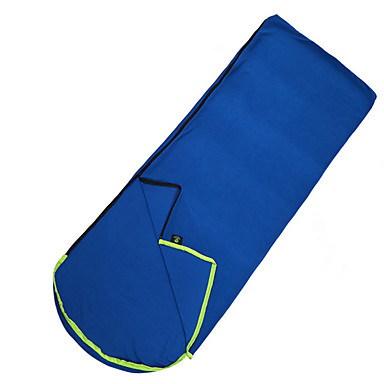 寝袋寝袋シングル10ダウン1000g 190X50キャンプ/旅行/インドアウォータープルーフ/レインP