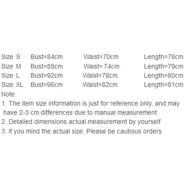 ファッションノースリーブジャンプスーツは、長い花プリントエレガントなバックレスミニショートロンパーを契約