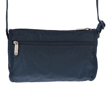 レスポートサック LeSportsac 7133 SMALL SHOLDER BAG スモールショルダーバッグ C018 ミラージュファッション ショルダーバッグUN 予約商品3/2頃出荷