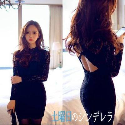20代 オルチャン 40代 激安 韓国ファッション レディース マタニティ オルチャンファッション お呼ばれ ワンピース ドレス ワンピース ワンピース 30代 ドレス お呼ばれ 結婚式