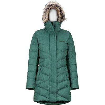 マーモット レディース ジャケット・ブルゾン アウター Womens Strollbridge Jacket