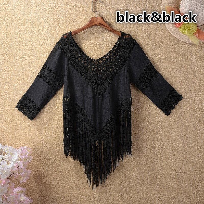 冬のファッションレディースファッションレディースセータードレスのためのロングスリーブミニドレスFurry Dress Vestido
