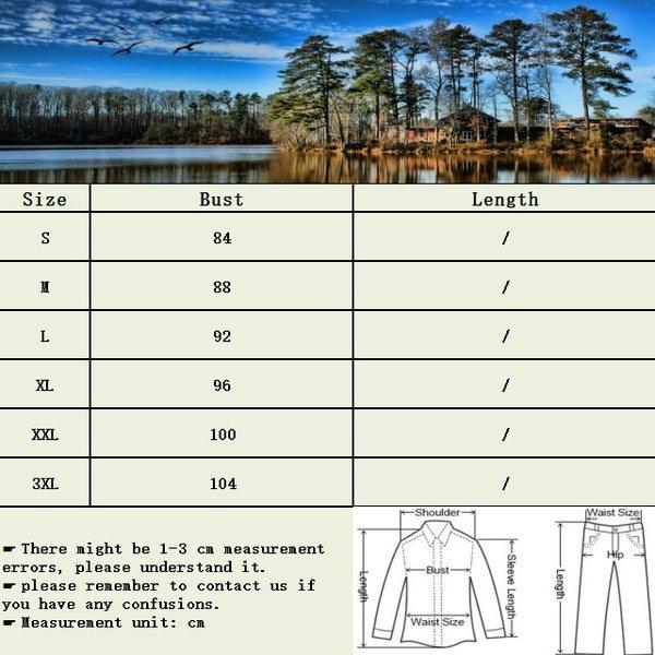 VネックロングスリーブレディースオールセックスニットルーズTシャツ4色