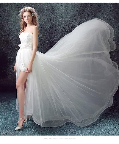 パーティー 結婚式 披露宴 二次会 お呼ばれ フォーマル ドレス ワンピース 秋冬新作 20代 30代 40代 大人 CGMS000699