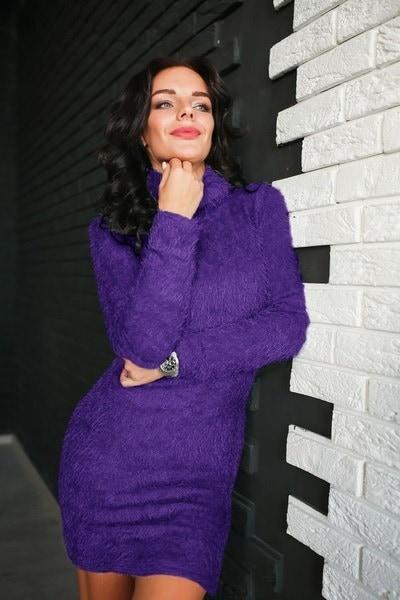 冬のファッション女性は暖かいセーターの服をセクシーなロングスリーブニットカジュアルなタートルネックセーターソリッドM