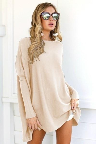 女性のファッションコットンスカルプリント中空Tシャツクルーネックノースリーブセクシータンクトッププラスサイズ
