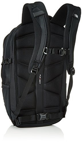 The North Face Unisex Iron Peak Backpack-2RD7  polo