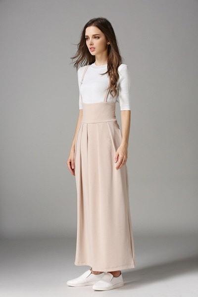 J女性ファッションフェイクファーベストベストベストJ