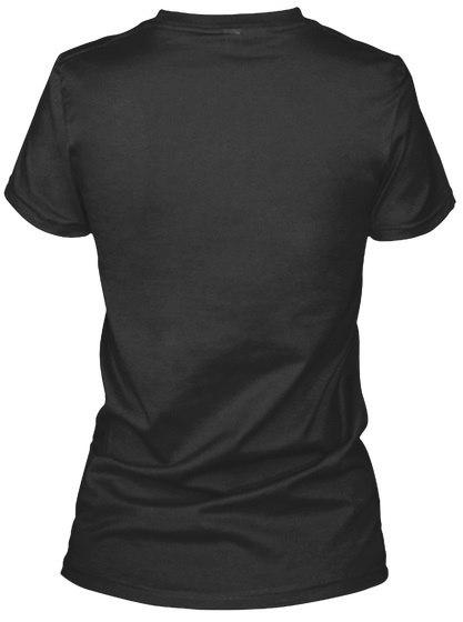 ジョジョ・シワ31 Gildan Women's Tee Tシャツ