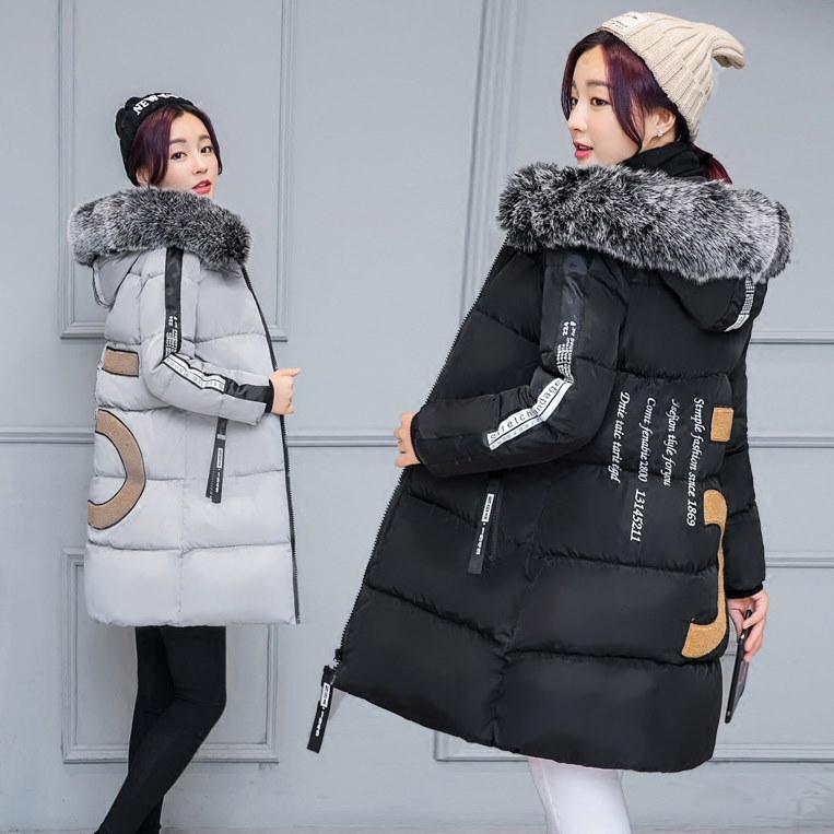 2016冬新型ダウン綿入れ女修身着やせショートタイプを棉服韓版女装綿入れの学生 / ショートコート / ベスト レディース / ダウンジャケット /5種類の色5個のサイズを選択することができます /小清新なスタイルが短いジャケット / 韓国ファッション女装 /