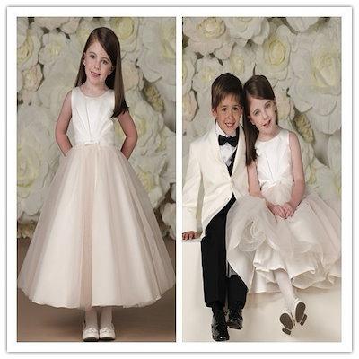 子供子供服の外国貿易の工場直接販売を過ごすために非常にシンプルかつ簡単に