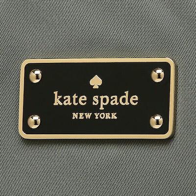 ケイトスペード バッグ アウトレット KATE SPADE WKRU4715 066 WILSON ROAD ALYSE レディース トートバッグ ショルダーバッグ 無地 スモーキーパール