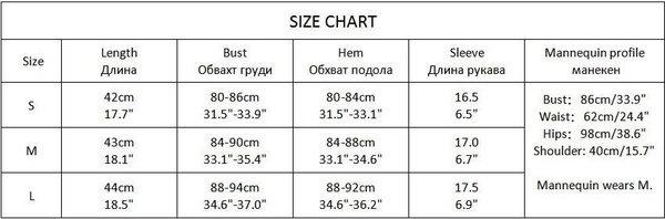 WZSレディースファッションセクシーレースシフォンソールドカラー半袖タンクトップTシャツ