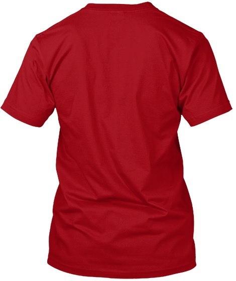 Kylie Queen Hanes Tagless Tee T-Shirt