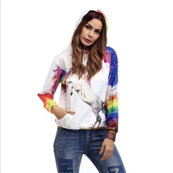 女性ファッション秋ロングスリーブ不規則ヘムソリッドカラーカジュアルカーディガン