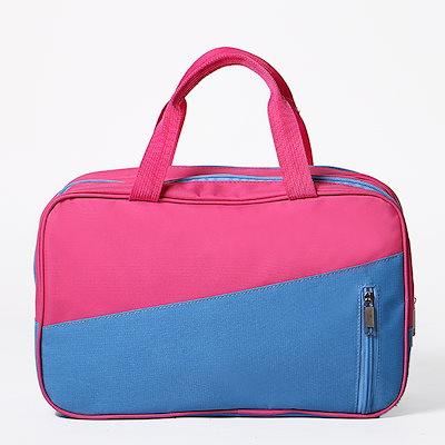 【激安セール中】ビーチバッグレディースバック ミニバッグ 韓国バッグ 韓国 バック バッグ 韓国 バッグ 韓国 カバン 韓国バック チェーンバッグ 鞄 バッグ レディース