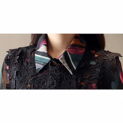 マタニティ ワンピース オルチャン お呼ばれ レディース ドレス ワンピース 結婚式 20代 ワンピース お呼ばれ ドレス オルチャンファッション 30代 40代 激安 韓国ファッション
