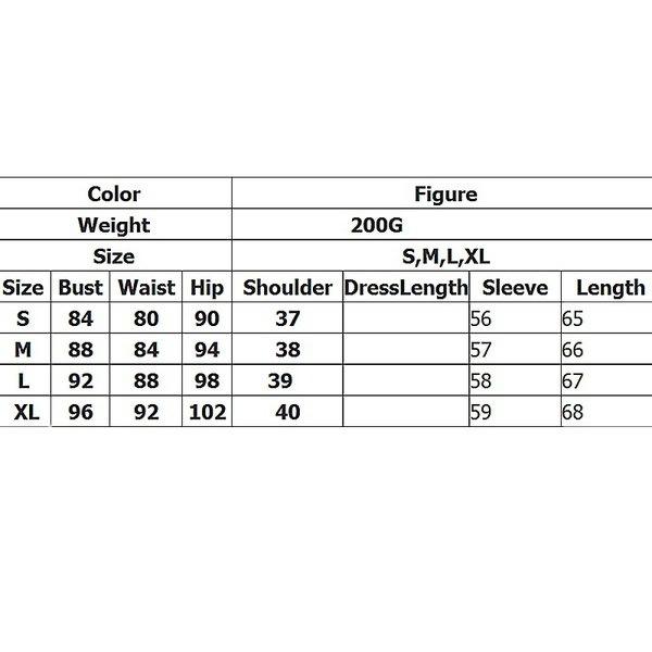 女性のラウンドネックコールドショルダーロングスリーブカジュアルTシャツカラーホワイト、グレー、ブラック、ライトグレー