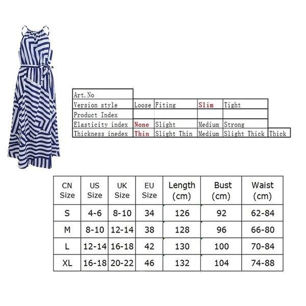 2017ウィンタージャケット女性パーカー厚い冬のアウターウエアプラスサイズS-3XL