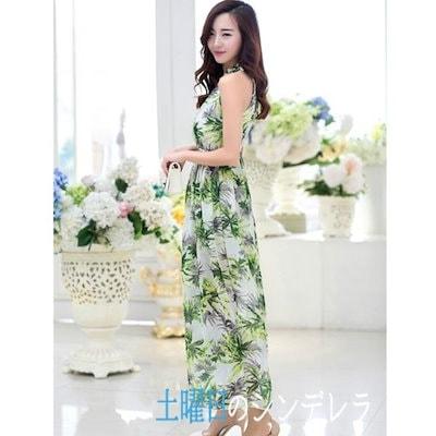 オルチャンファッション ワンピース パーティードレス 結婚式 ワンピース 結婚式 ドレス オルチャン パーティードレス 二次会 韓国ファッション レディース パーティードレス ワンピース