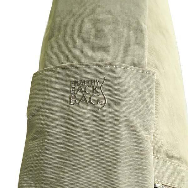 ヘルシーバックバッグ The Healthy Back Bag / HBB M ボディバッグ #6304 SR SIERRA新春初売り大特価中!
