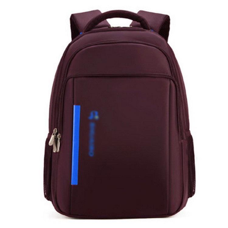 ビジネスバッグ リュックサック 大容量 パソコンバック 斜めがけバッグ 多機能 リュック 防水 メンズ レディースバッグ A4 ショルダーバッグ メン