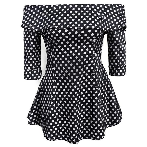 ファッション女性レディースロングスリーブカーディガンカジュアルブリーザスーツジャケットコートアウター