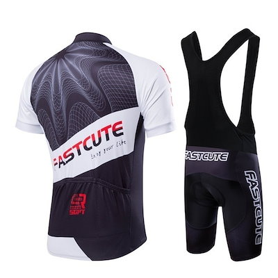 Pro Ropa Ciclismo Cycling Jersey MTB Bicicleta High Quality Bicycle Cycling Clothing Cycling Clothes China Short Sleeve Summer Style