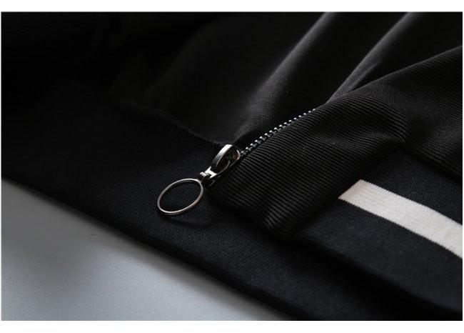 レディス服 ファッション アウター 上着 女性 大人 コート ジャケット オーバー トップス ハーフコート スプリングコート 秋服 ジップパーカー カジュアル シンプル アウトドア パーカー トレーナ