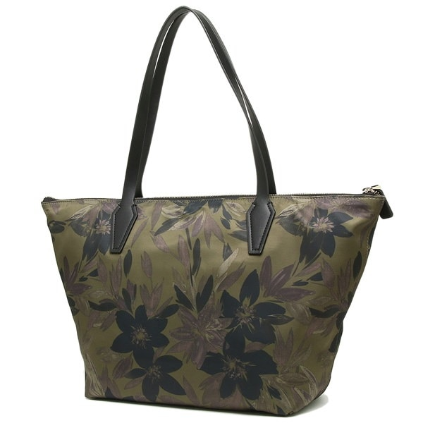 GUESS バッグ ゲス CF663336 CMO COOL SCHOOL COOL SCHOOL TOTE トートバッグ CAMOUFLAGE