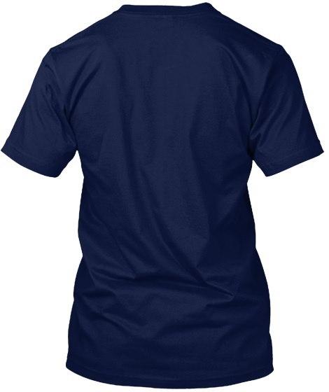 Juanita Keep Calm! Hanes Tagless Tee T-Shirt
