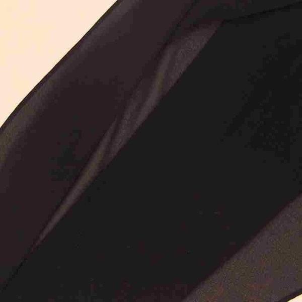 ホットセールワイドレッグパンツレディースミッドウエストファッションプリントカジュアルルーズな花のズボン春のSumme