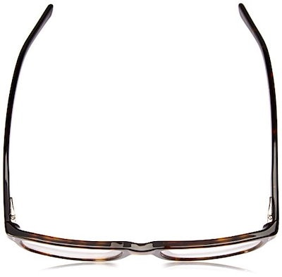 Polo Men s PH2057 Eyeglasses Havana 55mm  polo