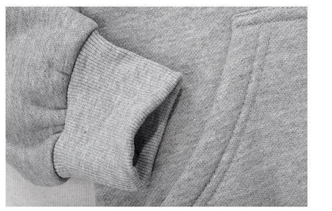 パーカー レディース 韓流 韓国ファッション 長袖 トレーナー 秋新作 男女兼用/長袖野球服 裏起毛であったか♥ 最高級裏起毛 アウター 大きいサイズ おすすめ!!Tシャツ カジュアルカップル 上着