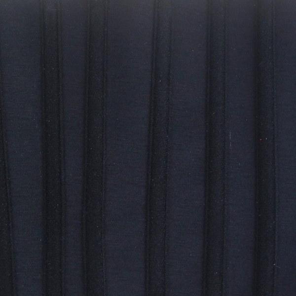 プラスサイズメンズゴシックテールコートジャケットブラックスティームパンクVTGビクトリア朝のコート
