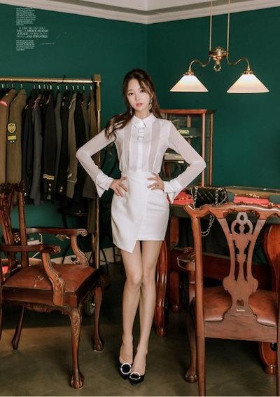20代 ドレス レディース 韓国ファッション ドレス ワンピース 結 ワンピース 結婚式 30代 40代 オルチャン オルチャンファッション マタニティ ドレス お呼ばれ 結婚式 お呼ばれ