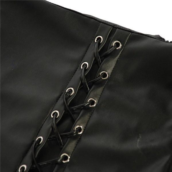 女性ファッションバッグレザーハンドバッグショルダーバッグ大容量ラグジュアリーハンドバッググレー/ブラック/ブラ