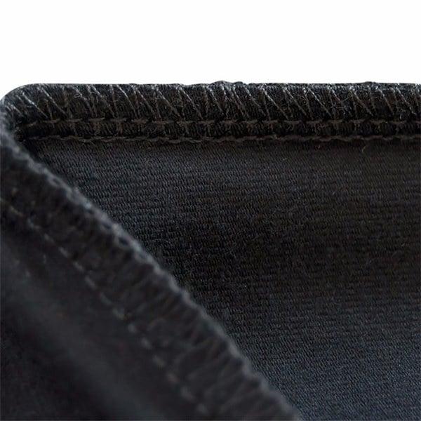新しい夏TシャツLANA DEL REYレタープリント女性のファッションTシャツ半袖トップレディーブラック