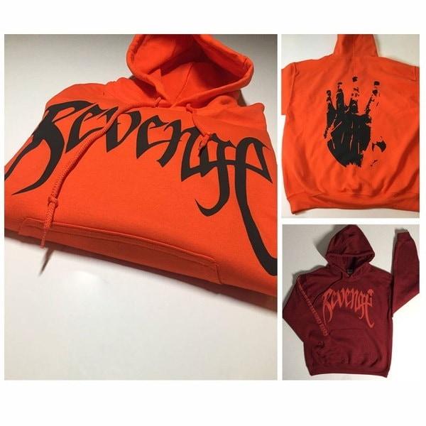 PAWACA®ファッション女性ヴィンテージゴシックロリータスタイル不規則な包帯ロングスカート、S-XXL