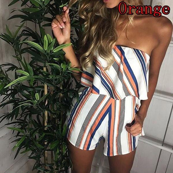 女の子の新しいスタイルの新しいファッション秋のスタイルは、BF野球制服Sporの色のペースト布