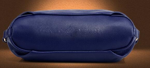レディース マザーズバッグ バック かばん合皮  ヨーロッパ大人気バッグ フェイクレザー 通勤 通学 OL 社会人 2WAYショルダーバッグ A101
