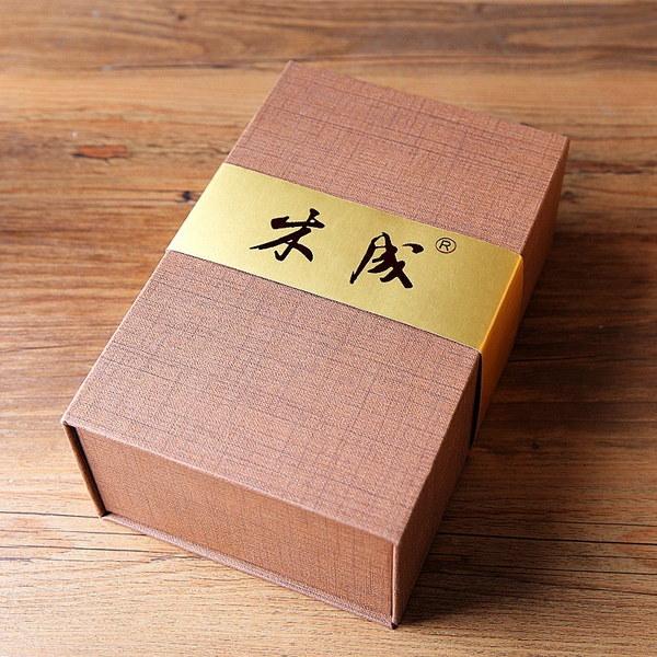 クリエイティブレトロ誕生日バレンタインギフトボックスシリンダーロックダヴィンチコードアルファベットロック(カラー:アンティーク